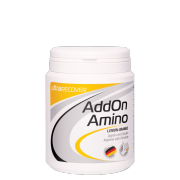 RECOVER ADDOn Amino 310g Lemon/Orange