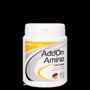 RECOVER ADDOn Amino 310g Lemon/Orange