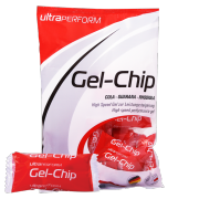Ultra Gel-Chips