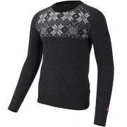 RAV KIBY Pullover Herren XL