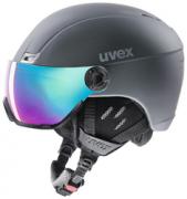 helmet 400 visor
