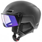 helmet 700 vario