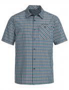 Albsteig Hemd kurzarm