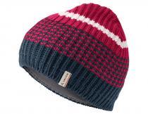 MELBU IV Mütze