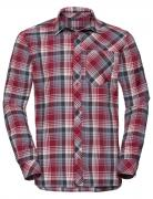 Men's Neshan LS Shirt III