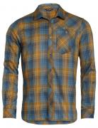 Neshan LS Shirt III Herren