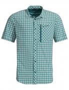Seiland Shirt II Men
