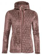 Skomer Soft Fleece Jacket Damen