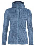 Skomer Soft Fleece Jacket Woman