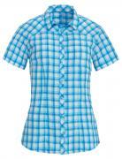 Women's Tacun Shirt