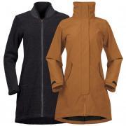Oslo 3in1 Coat Woman
