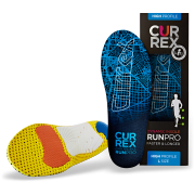 CURREX RUNPRO HIGH