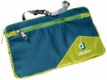 Wash Bag Lite II