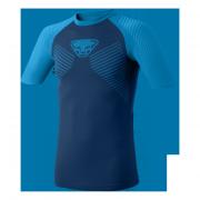 Speed Dryarn T-Shirt