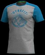 Transalper Light T-Shirt