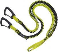 Spinner Leash