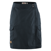 Övik Travel Skirt W