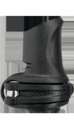 SpeedLock Hebel, 14/12 mm