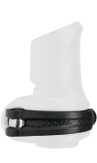 SpeedLock Hebel, 16/14 mm