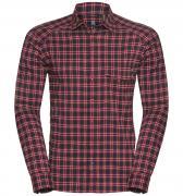 Shirt l/s BURNABY