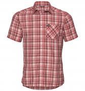 Shirt s/s MYTHEN