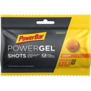 POWERGEL SHOTS Orange 60g
