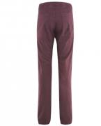 Nona Pants Damen