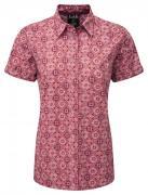 Chakra Short Sleeve Shirt