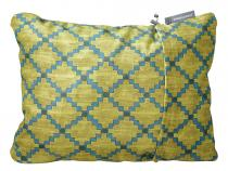 Compressible Pillow large