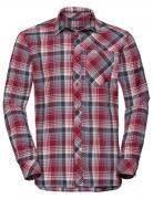 Men's Neshan LS Shirt III