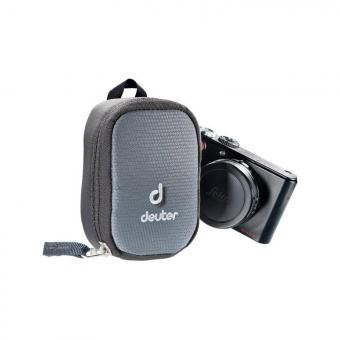 Camera Case I
