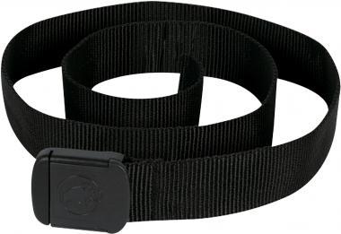 Alpine Belt black