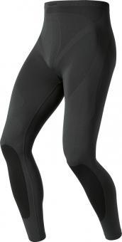 Pants EVOLUTION WARM black