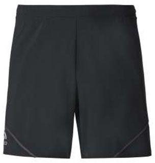 Shorts DEXTER black