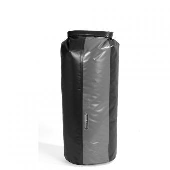 Packsack PD350 35l