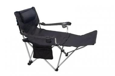 Travelchair  Luxus