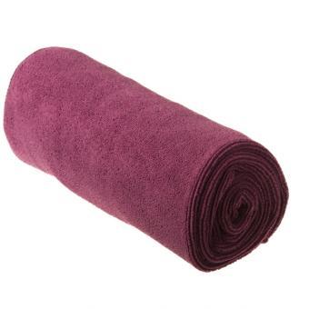 Tek Towel Small 40cm x 80cm