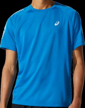 ICON SS TOP T-Shirt Herren