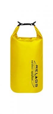 500D Packsack 10 Liter