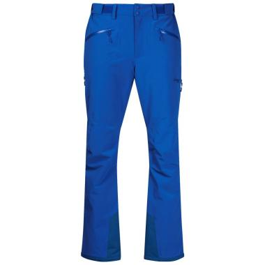 Oppdal Insulated Pant