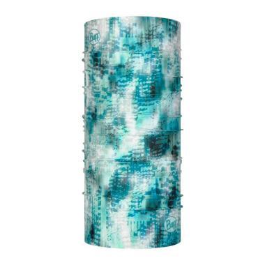 BLAUW TURQUOISE CoolNet® UV+ Multifunktionstuch unisex