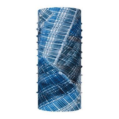BLUEBAY CoolNet® UV+ Multifunktionstuch