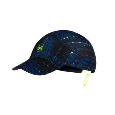 SURAL MULTI Pack Run Cap unisex