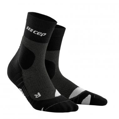 HIKING MERINO* MID-CUT SOCKS Herren