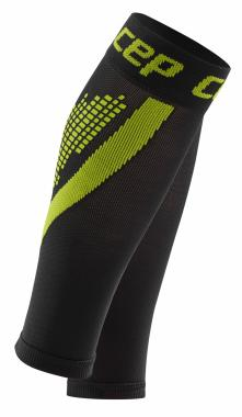 Nighttech Sleeves Damen