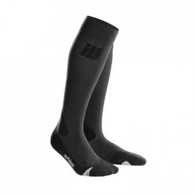 Outdoor Compression Socks Damen