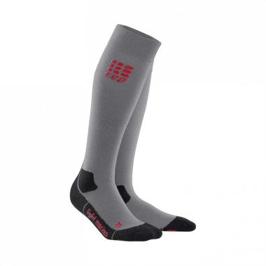 Outdoor Socken Damen