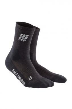 Outdoor Socken Damen
