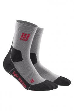 Outdoor Socken