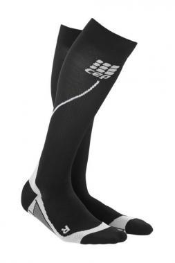 Run Compressions Socks 2.0 Damen